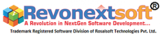 Revonextsoft Virtual Campus Drive| Revonextsoft All India Aptitude Test for 2019/2020/2021 Freshers| Freshers Drive through Online Test